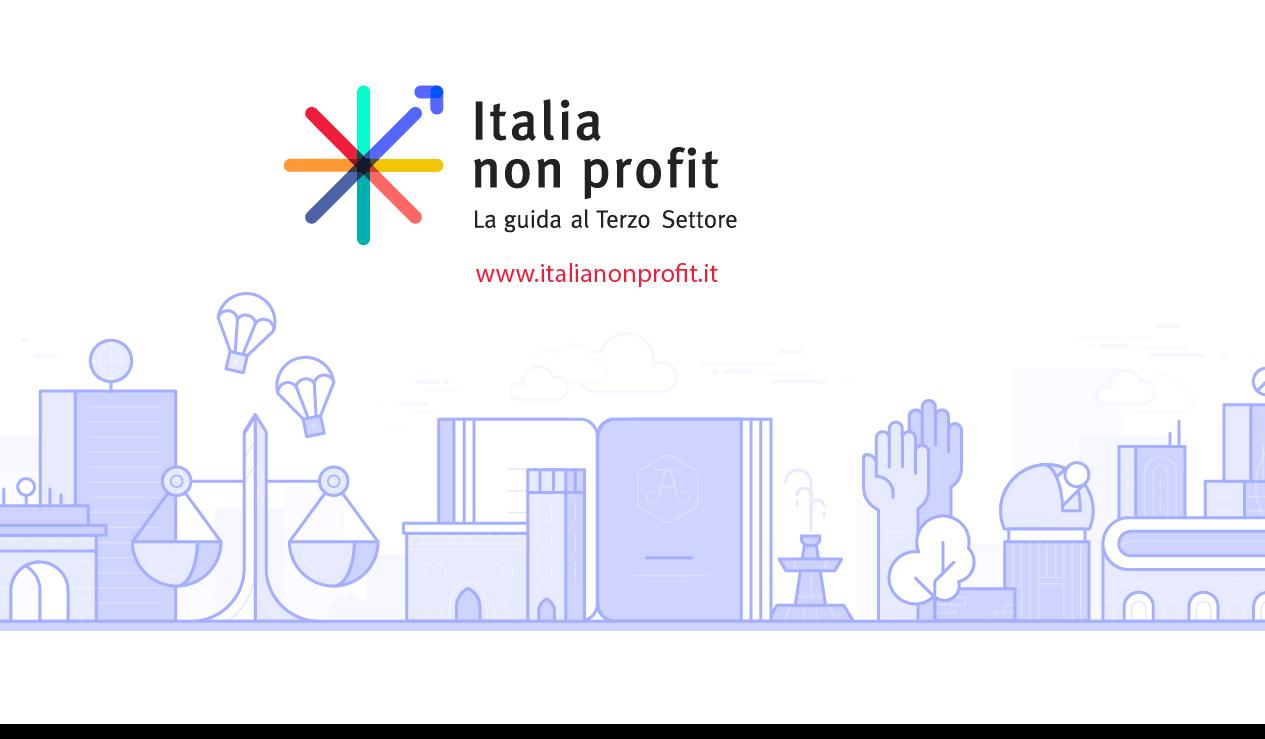 italianonprofit
