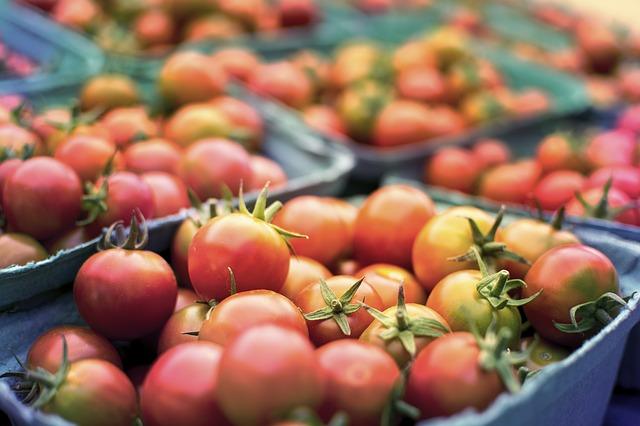 tomato-2556426_640