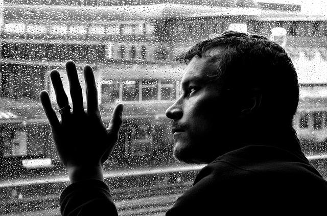 depression-84404_640